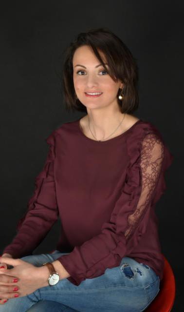 Elodie Perio