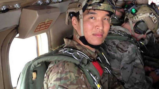 Capt-James-Ahn-Memorial-Scholarship.jpg