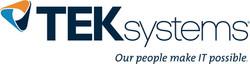 TEKsystems(R)_tagline(R)_CMYK