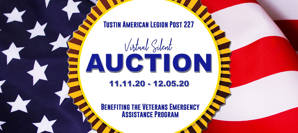Auction site banner 2020.jpg