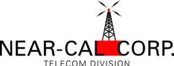 Near-Cal Corp_Telecom_HORZ_CMYK