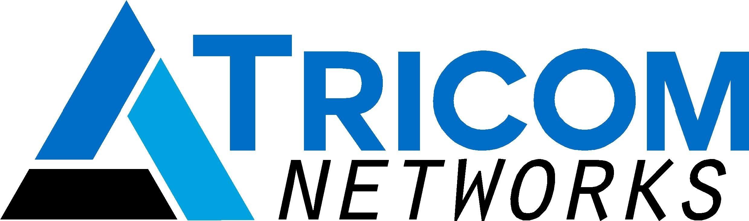 tricom_wht - Copy