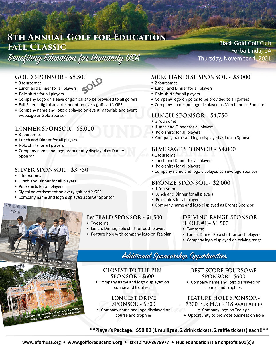 Golf for Education Flyer_Fall_2021.jpg