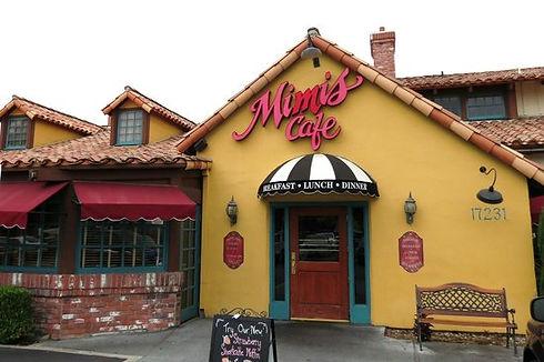 mimi-s-cafe.jpg