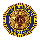 American Legion-Recovered.png