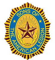 american-legion-vector-png-graphics-for-
