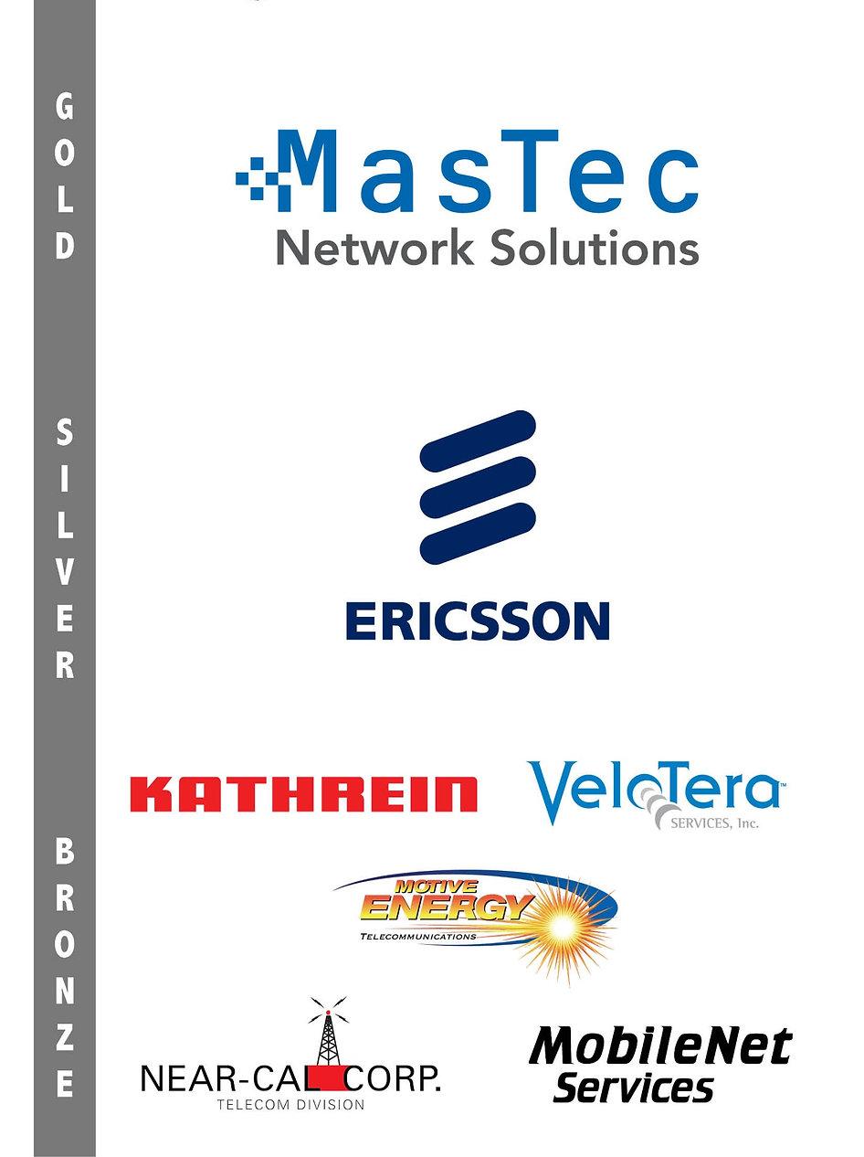 Sponsors 2018 sheet_edited.jpg
