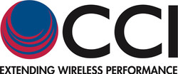 CCI Logo w tag_3c PMS