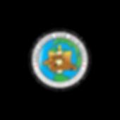 Huq logo transparent.png
