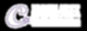 cagc-logo-reversed-web-72-300x109 (1).pn