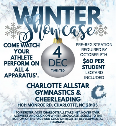 Developmental Winter Showcase.png