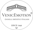 VenicEmotion Logo