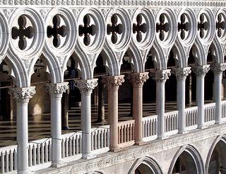 3_Palazzo_Ducale_cc_STEFYSUNSHINE.jpg