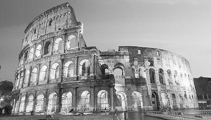 Il-Colosseo_edited.jpg