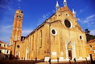 Basilica-dei-Frari-Venezia.jpg