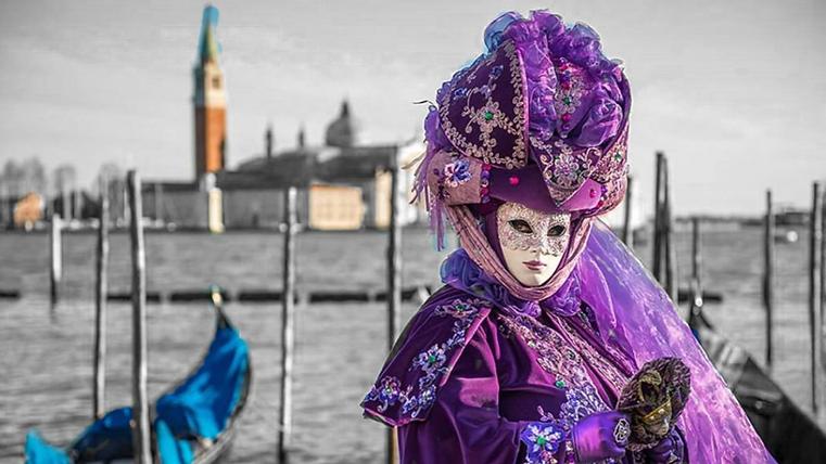 Carnevale-di-venezia-1-1024x640_edited.p