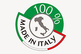 LOGO Made in Italy.jpg