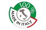 LOGO%20Made%20in%20Italy_edited.png