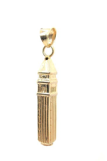 Ciondolo campanile di San Marco