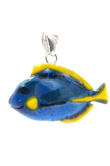 Pendente pesce chirurgo Dori