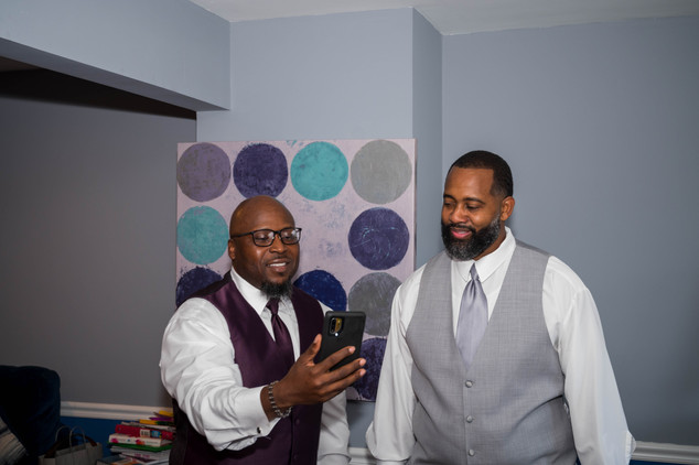 Nakia and Deon-37.jpg