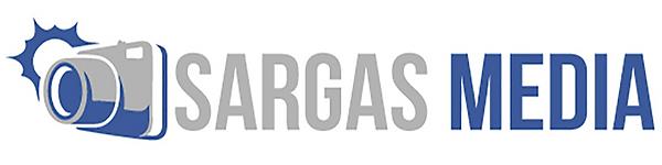 Sargas-Media 3.png