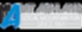 MTAshland_Logo_275x109px.png