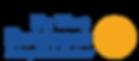 bwr-logo-transparent.png