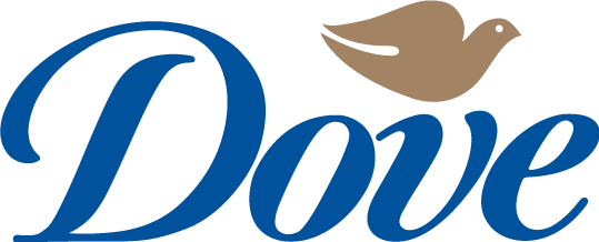 free-vector-dove-logo-download-png.png