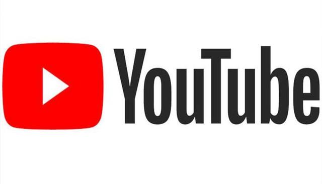 620697-youtube.jpg