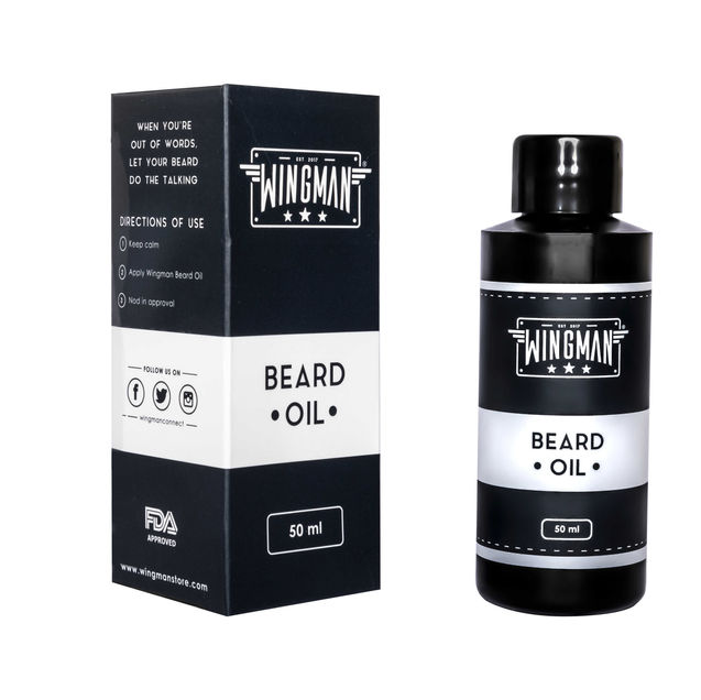 122 - beard oil 1.jpg