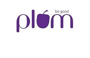 plumgoodness-com-mumbai-online-shopping-