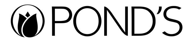 Ponds-logo-w-tulip.jpg