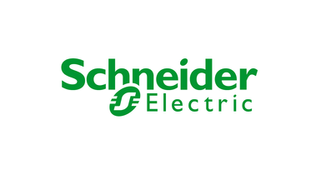 Schneider.png
