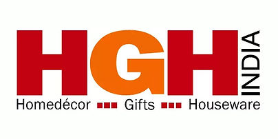 HGH-India.jpg