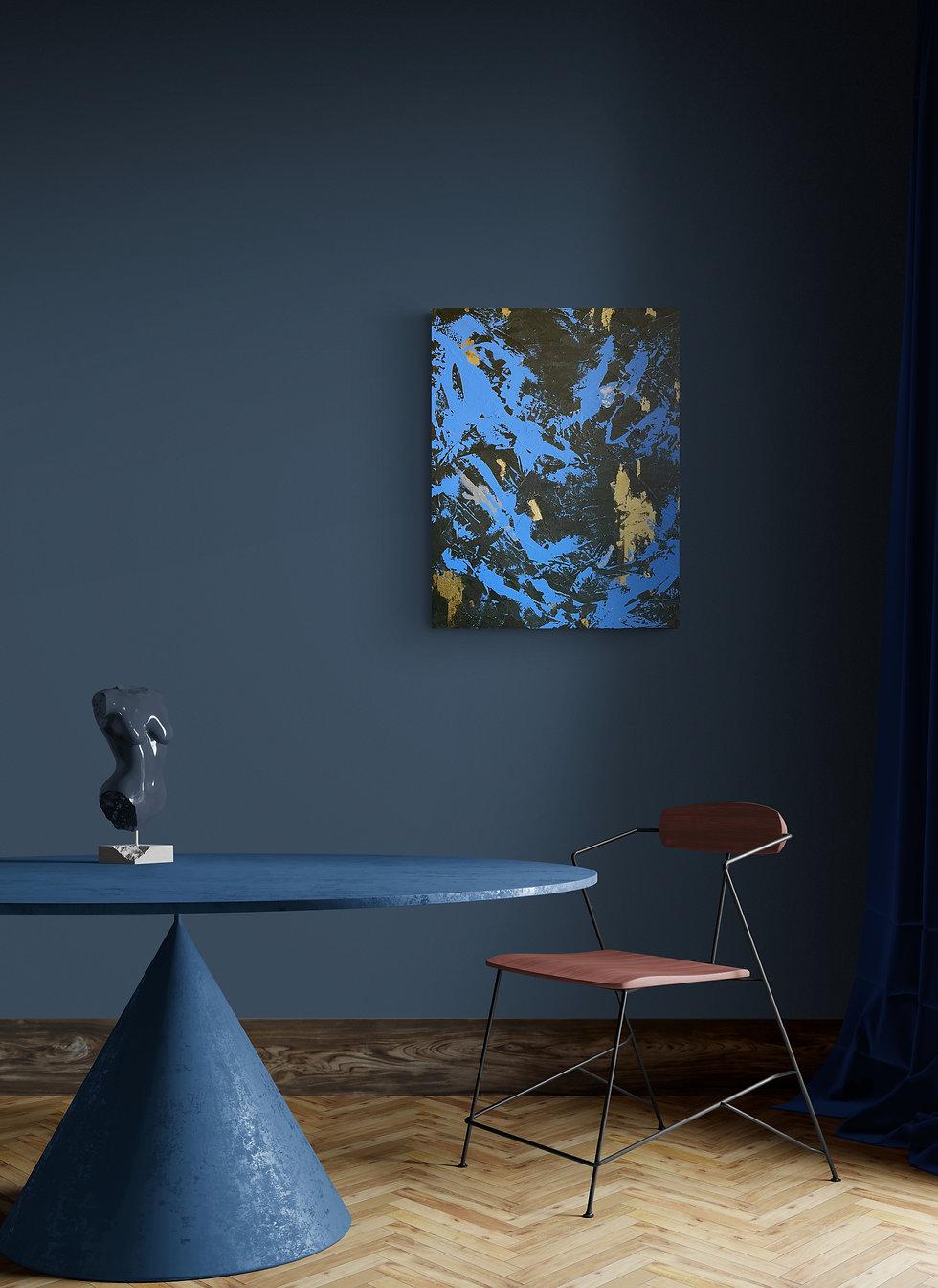 Stylish_room_interior_with_dramatic_lighting (2).jpg