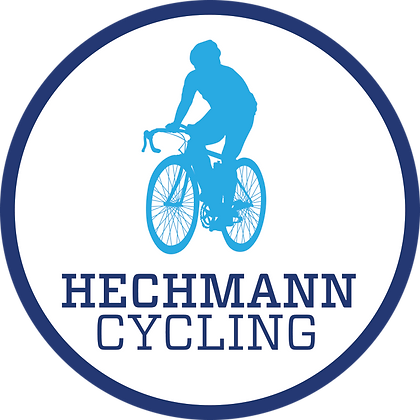 3 måneders Specifik Cykeltræning tilpasset af Claus Hechmann