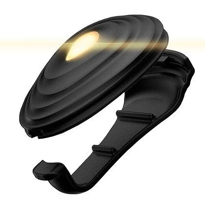 STRYD Wattmåler - Next Generation inklusiv 30 min gratis telefonrådgivni