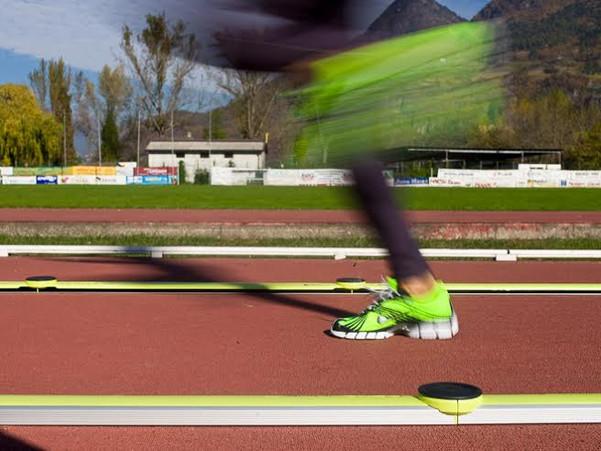Sprint1.jpg
