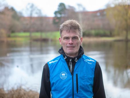 10 gode maratonråd fra Claus Hechmann