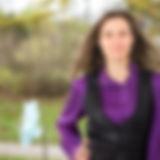Dorthe-profil-billeder-015-768x768.jpg