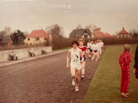 Hechmann Sport fylder 25 år 1.juni