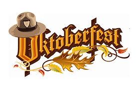 Octoberfest-Hat-Logo.jpg