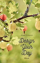 design your day ebook cover.PNG