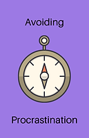 avoid procrastination ebook cover.PNG