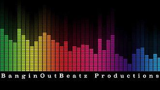 BanginOutBeatz Frequency Response