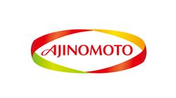 Ajinomoto_logo1