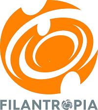 Conselho Diretor da Rede Filantropia