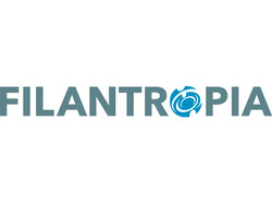 filantropia_pag (1)