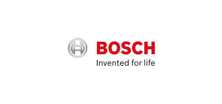 bosch-vector-Logo